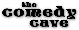 Comedy Cave Logo.png