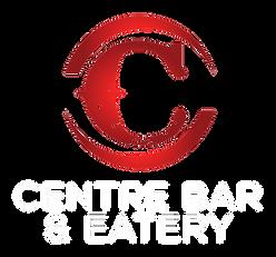 CentreBarLogo NoBGK-White.png