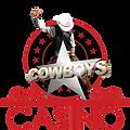 CowboysCasinoLogo-NoBkgd.png