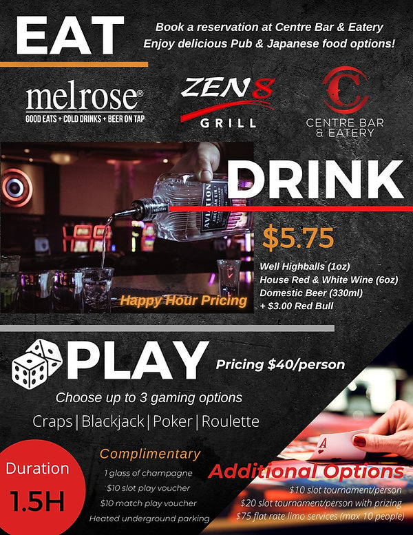 Cowboys Casino Learn to Play Event Package.jpg