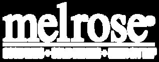 Melrose white logo-01.png