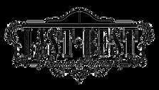 Last Best Logo