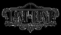 Last-Best-Logo-1000.png