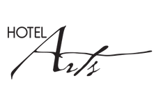 hotel-arts-logo.png