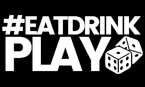 EATDRINKPLAY - WHITE Logo.png