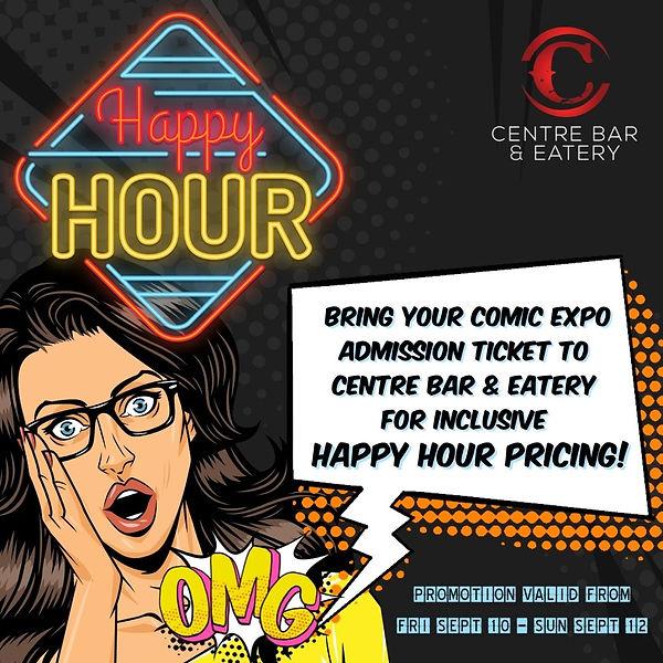 Comic Expo _Centre Bar Promo_Instagram Post.jpg