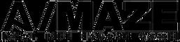 Amaze Logo.png
