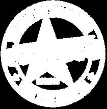 Cowboys Dancehall Logo.png