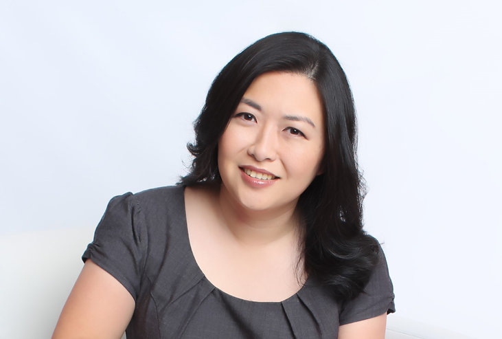 Dr. Elena Kim