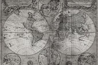 early-world-map_edited.jpg