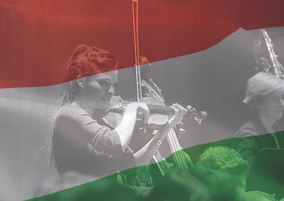 hungarianflag-01.jpg