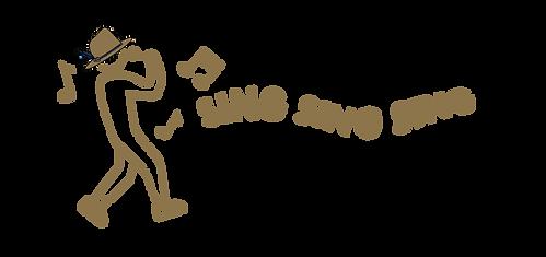 SING-HAT.png
