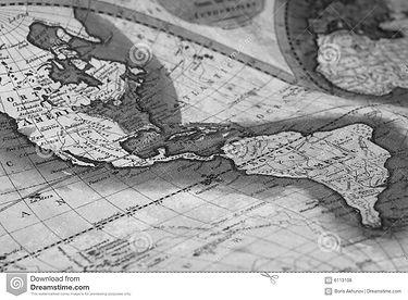old-map-world-6113108_edited.jpg
