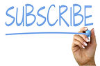 subscribe.jpg by Nick Youngson CC BY-SA 3.0 Alpha Stock Images