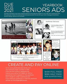 Senior Adds.jpg