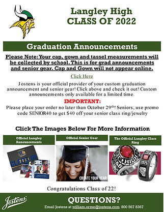 Langley High School 22.jpg