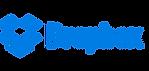 1280px-Dropbox_logo_(September_2013).svg