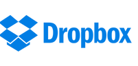 1280px-Dropbox_logo_(September_2013).svg