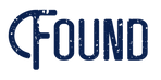 Found Logo - Primary Blue.png