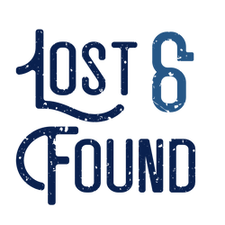Lost & Found Logo.png