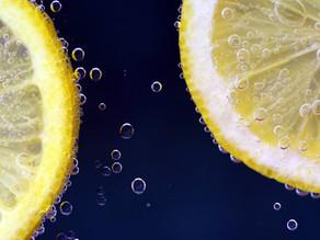 ¿Cómo hacer para que no se cristalice el almíbar?