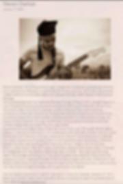 Ondine Magazine - Dublin, Ireland_edited