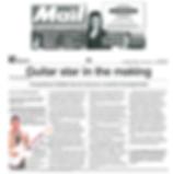 The Malay Mail - Kuala Lumpur, Malaysia_