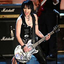 female guitar student.jpg
