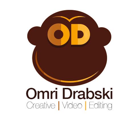 omri dravski logo2