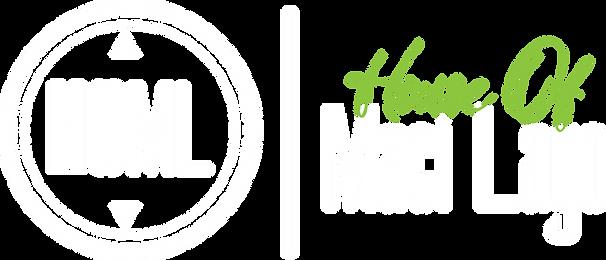 HouseOfMaciLagoLogoHorizonalFULLwhite_gr