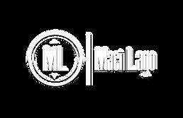 LogoWhite_DropShadow.png