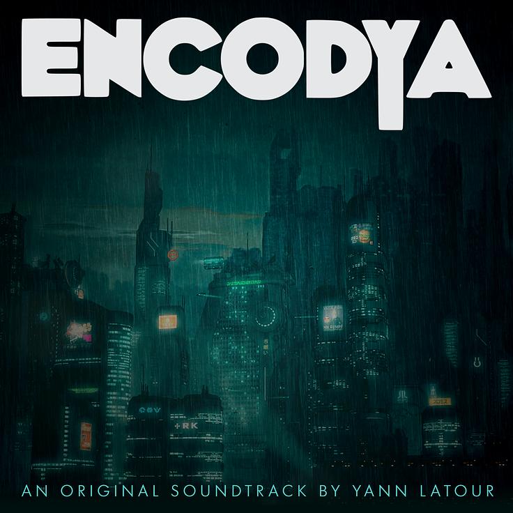 ENCODYA_Vinyl_FrontOnly.png