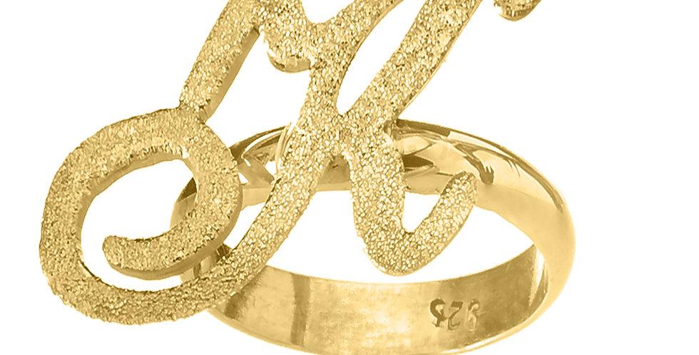 Name Ring , Usa Name Necklace , Name Rings , Custom Name Ring , Custom Rings , Personalized Name Rings