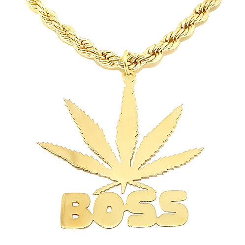 hip-hop name necklace, USA name nekclace, USA Name Necklace |  Custom name necklace, Cannabis name necklace