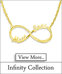 NAME-NECKLACE5.jpg