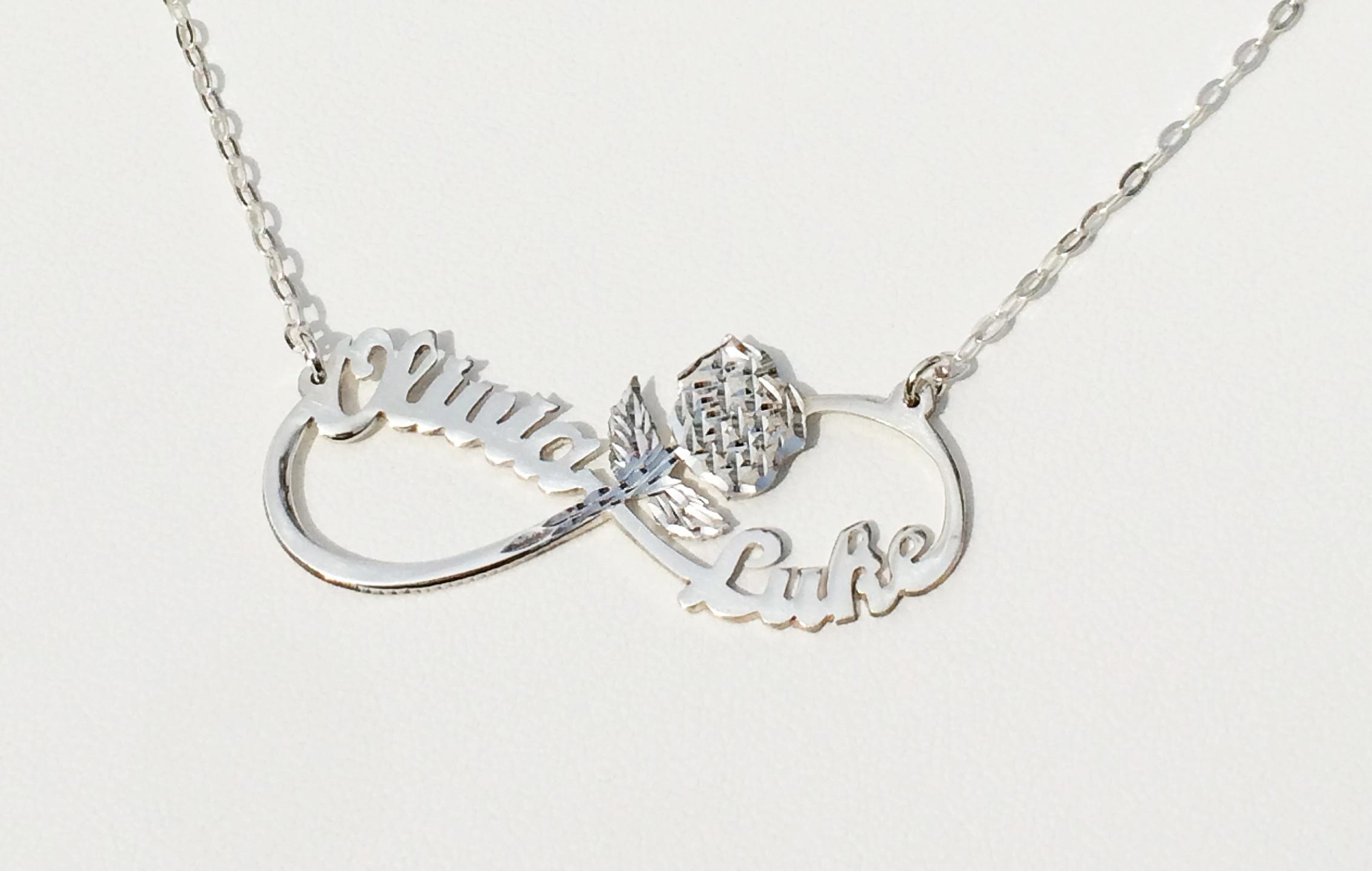 infintiy-name-necklace-usan