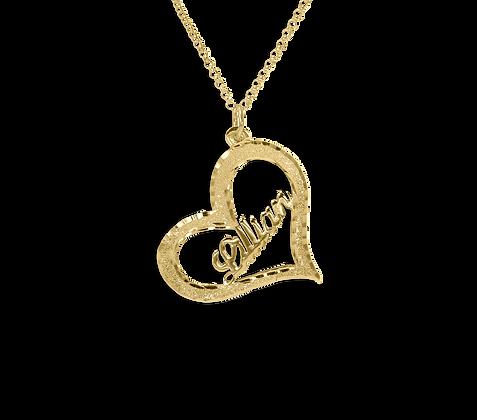 USANAMENECKLACE.COM , Name Necklaces , Personalized jewelry , USA Name Necklace , custom name necklaces