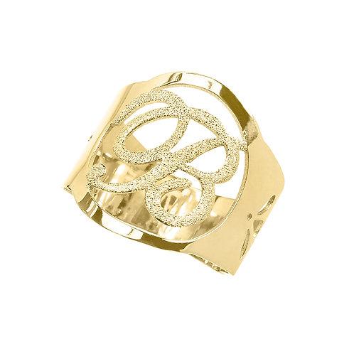 Name Ring , Name Necklace , USA Name Ring , USAnamenecklace