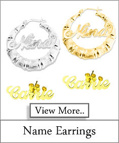 NAME-NECKLACE4.jpg