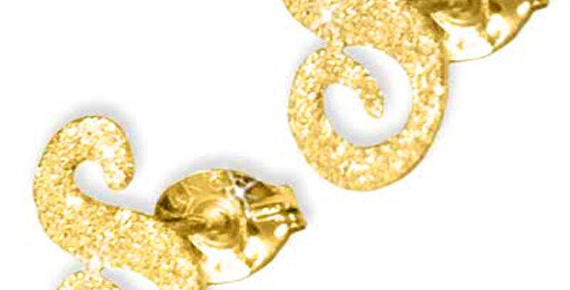 UsaNameNecklace, Stud Name Earrings , Name Earring , Custom Earrings , Us name Necklace