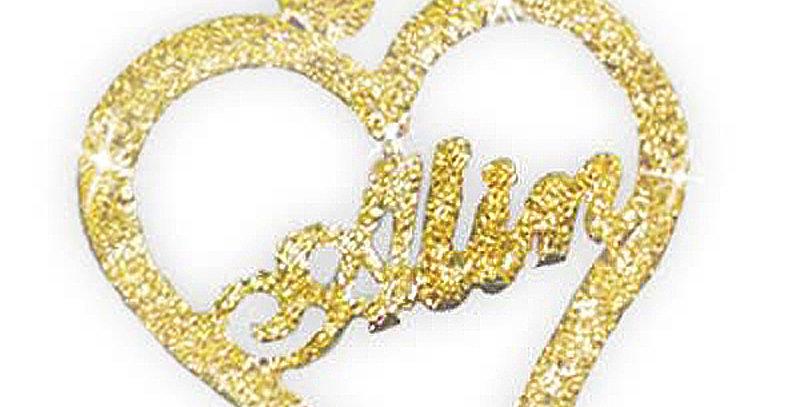 UsaNameNecklace.com . UsaNamenecklace , Usa Name Necklace  , Name Necklace , Custom Jewelry