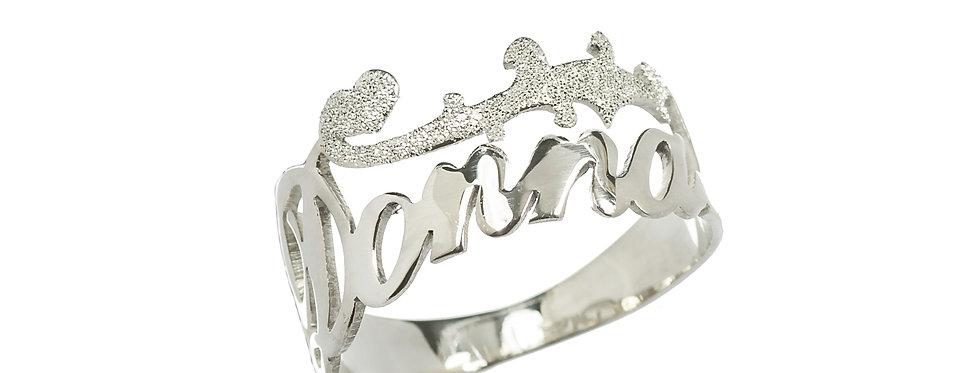 usanamenecklace.com , Name Ring , Name Rings , Custom Name Rings ,