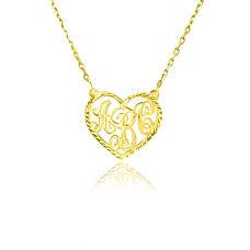 abc-love-monogram-gold.jpg