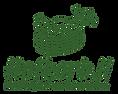 Hofkorb Logo.png