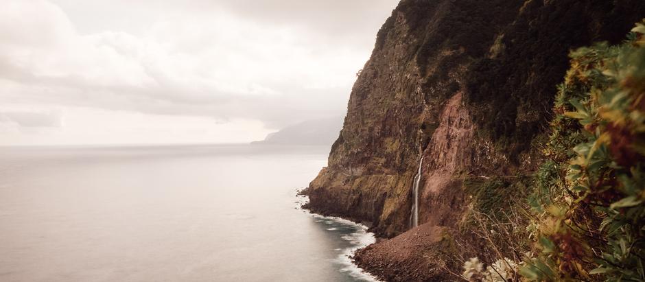 Madeira - Travel Guide