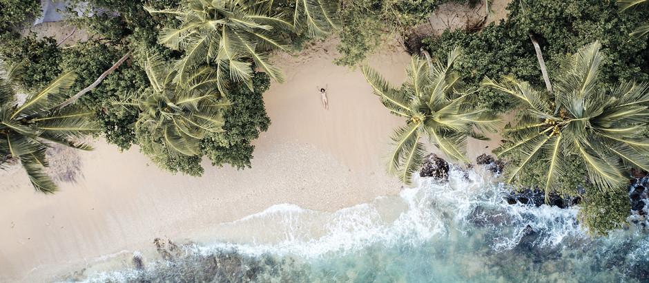 Sri Lanka - What to visit