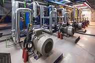 iStock-512959337- Combined Heat & Power.