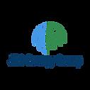 J&S Logo.png