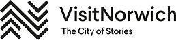 Visit-Norwich-new-logo.jpg