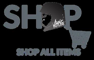 Shop%20Logo%20Copy_edited.png